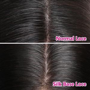Image 5 - יופי לנצח מלזי מתולתל שיער טבעי Weave חבילות עם 13*4 תחרה פרונטאלית סגירת משלוח חלק רמי סגירה