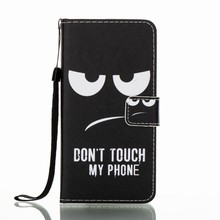 Frame Card Slot Leather Flip Covers For Samsung J310 J510 J710 J330 J530 J730 J3 Prime J5 2016 J7 2017 A310 A510 A320 A520 P03E стоимость