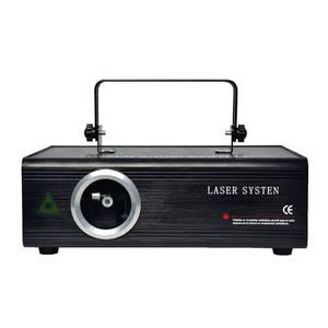 Image 5 - AUCD 40 KPPS 500mW RGB лазерное редактирование SD ILDA программа карта проектор свет DMX анимация сканирование DJ шоу сценическое оборудование освещение