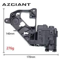 마쓰다 CX-3 CX-4 CX-5 Atenza Axela for Mazda 3 6 8 용 자동차 백미러 접이식 미러 모터