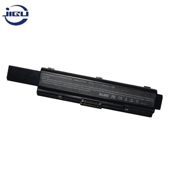 JIGU 9 celdas de batería del ordenador portátil para Toshiba Satellite L555 M200 M202 M208 M212 M205 M207 M211 M216 M203 M206 M209 M215 L500D L205