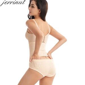 Утягивающее утягивающее белье для женщин Gaine Ventre Plat
