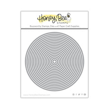 Circles Of Various Sizes 2021 Metal Cutting Dies And Stamps Scrapbooking DIY Decoration Embossing Template Greeting Card DIY New