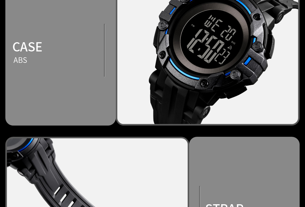 1545 sport watch (13)