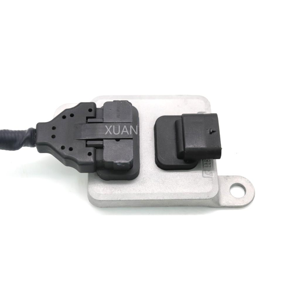 ORIGINAL NOx Sensor Lambdasonde 0009057100 W463 W164 W166 W205 W212 W Mercedes