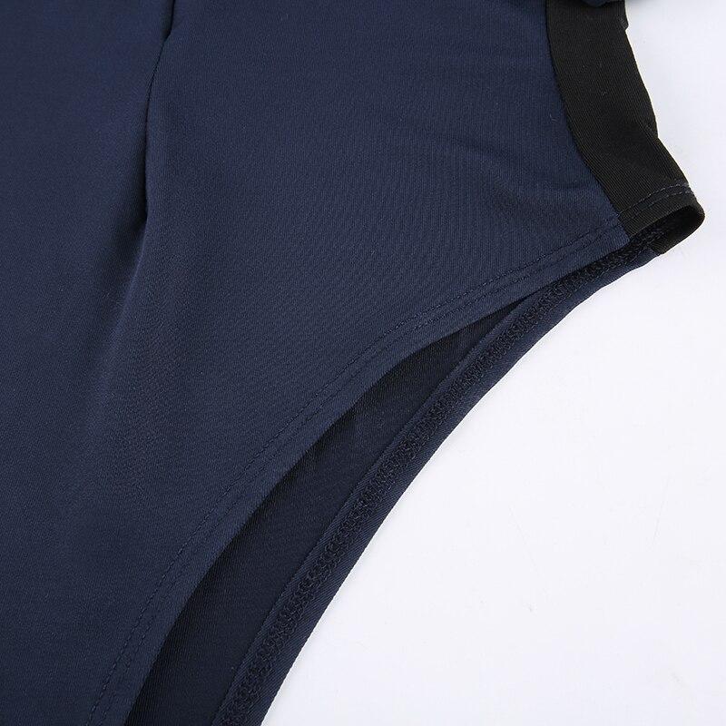 Patchwork Bodysuit (11)