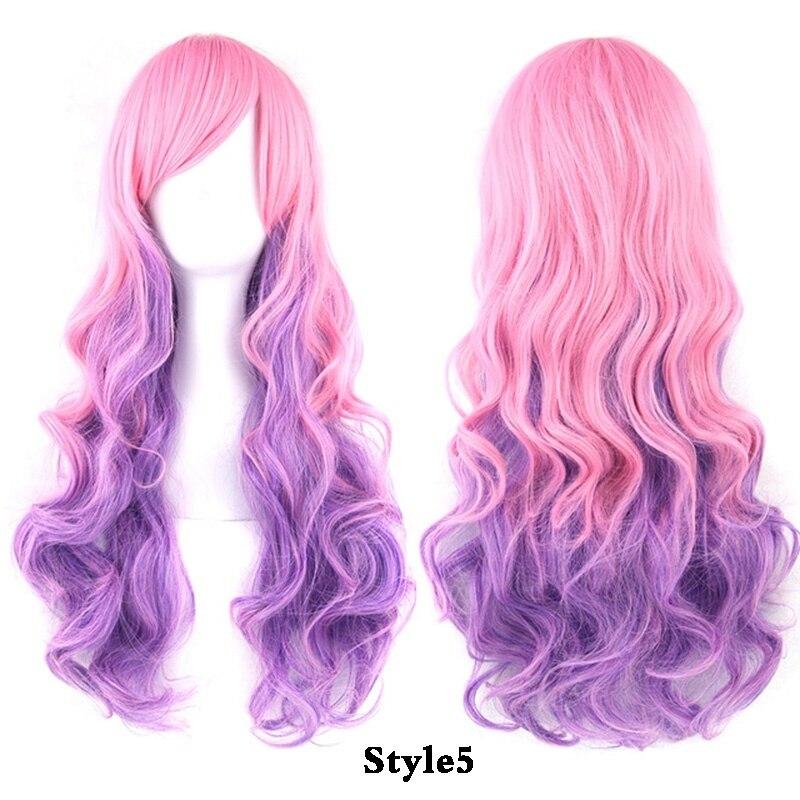 wig (1)