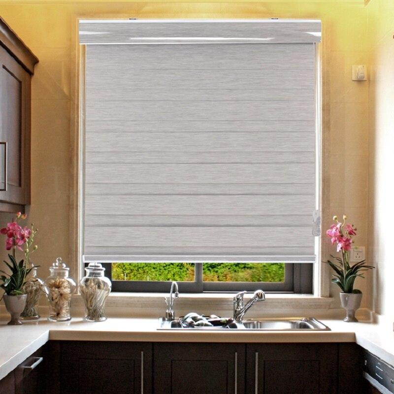 Cheap Persianas e cortinas