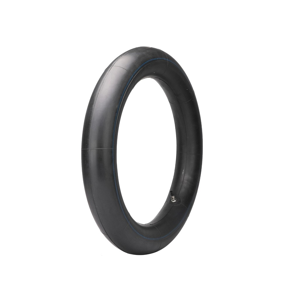TDPRO Genuine Motobike Front Tire 2.50-10 2.50x10 Motorcycle Inner Tube Tyre Stem For 50cc 70cc <font><b>90</b></font> <font><b>110</b></font> 125cc Dirt Pit Bike Wheel image