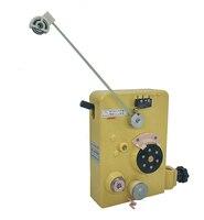 Nuevo https://ae01.alicdn.com/kf/H32b24f3a272b464c989877e25b438696B/Accesorios para máquina de bobinado tensor magnético vertical .jpg
