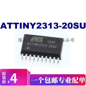 ATTINY2313-20SU IC