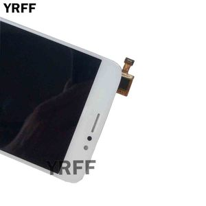 Image 4 - LCD Display For TP LINK Neffos C7 TP910A TP910C LCD Display Screen Touch Panel Digitizer Panel Lens Sensor Assembly Tools Gift