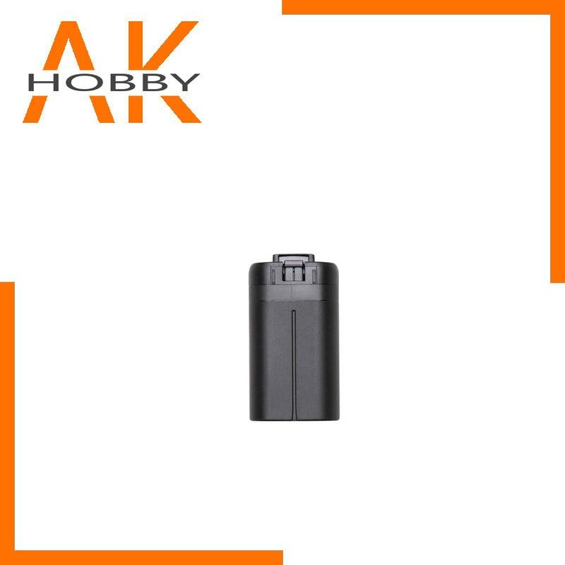 Batterie originale pour DJI Mavic Mini batterie Mavic Mini batterie de vol intelligente pièces de rechange Drone accessoires