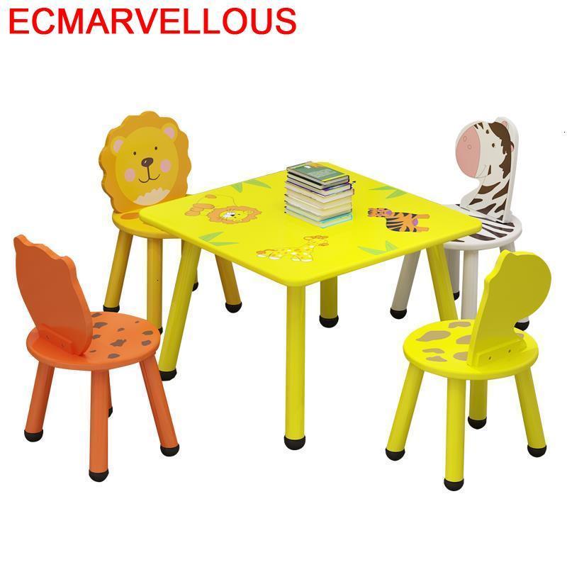 Bambini Toddler De Estudo Kindertisch Stolik Dla Dzieci Pour Kids Kindergarten Mesa Infantil Enfant Study Kinder Children Table