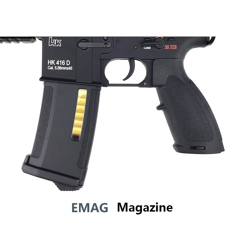 emag-gel-blaster-jouet-pistolet-chargeur-nylon-one-kam-ming-hk416-ttm-ldt-jm