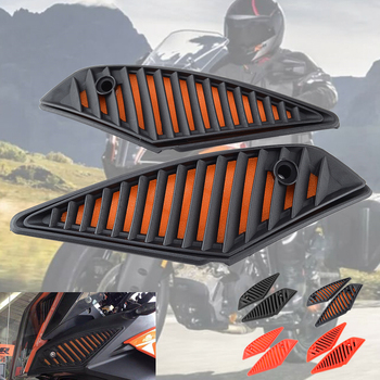 for ktm 1050 1090 1190 adventure adv 1290 super duke adventure r s t motorcycle radiator guard grille protection water tank Air Filter Dust Protector For KTM 1290 Super Adventure R S 2018 2019 2020 1290 Super ADV R 2017 Motorcycle Anti-dust Guard