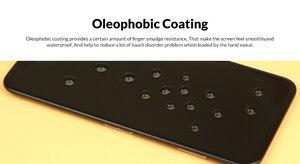 Image 5 - Màn Hình LCD Thay Thế iPhone 8 OEM Màn Hình Bộ Số Hóa 3D Màn Hình Cảm Ứng Cho iPhone 8 Plus Màn Hình LCD Thay Thế Đen trắng