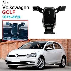 Car Mobile Phone Bracket Air V