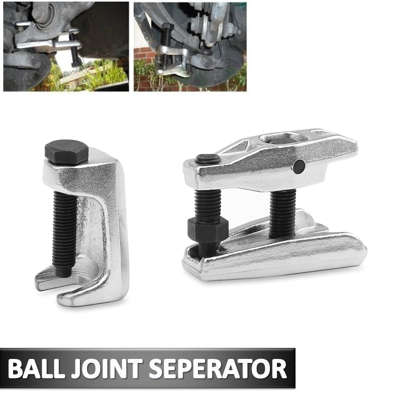 UNIVERSAL BALL JOINT EXTRACTOR 22mm