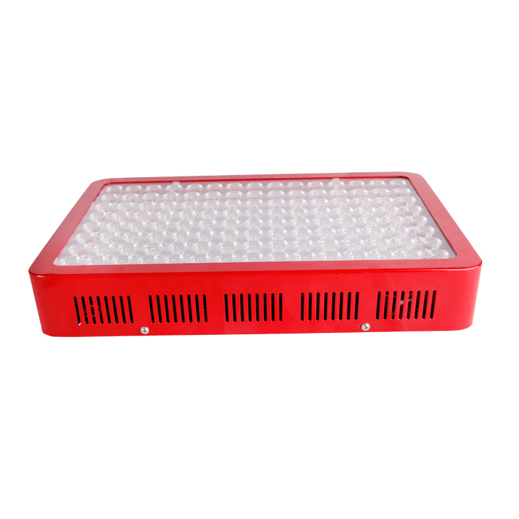 Newest Green Room 600W For Rose Grow Light Led