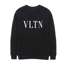 Европейский стиль толстовки Женский пуловер с длинным рукавом осень весна свитшоты Женский свитшот в готическом стиле для женщин