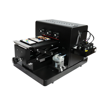 manual-a4-size-led-uv-printer-6-color-for-leather-phone-case-tpu-abs-etc-directly-with-embossed-effect-uv-flatbed-printer