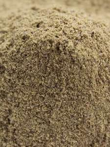 Shrimp-Powder Bait-Product Fishing-Feeder Additive Carp Boillie-Making-Material for 1bag
