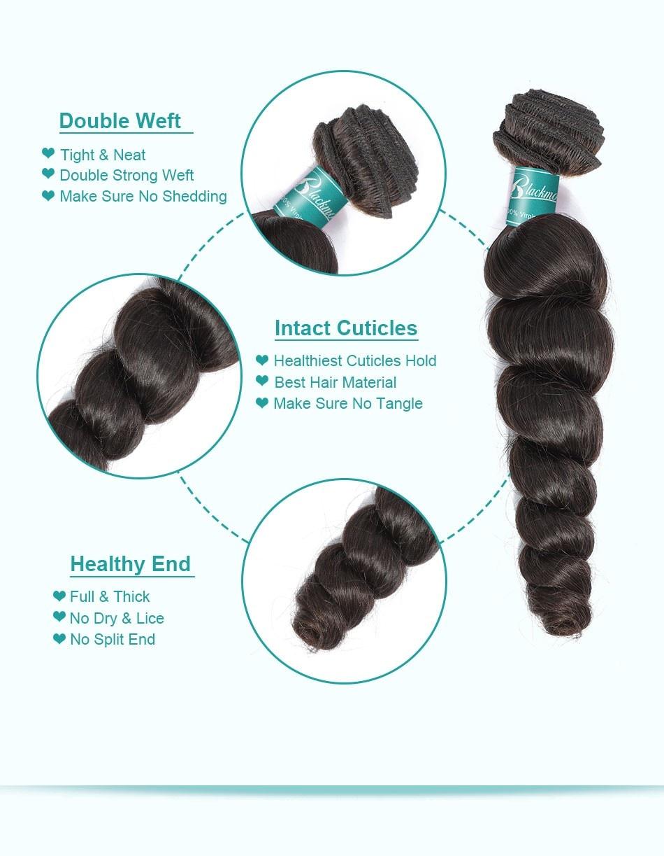 loose wave hair weave 1 3 4 bundles_07