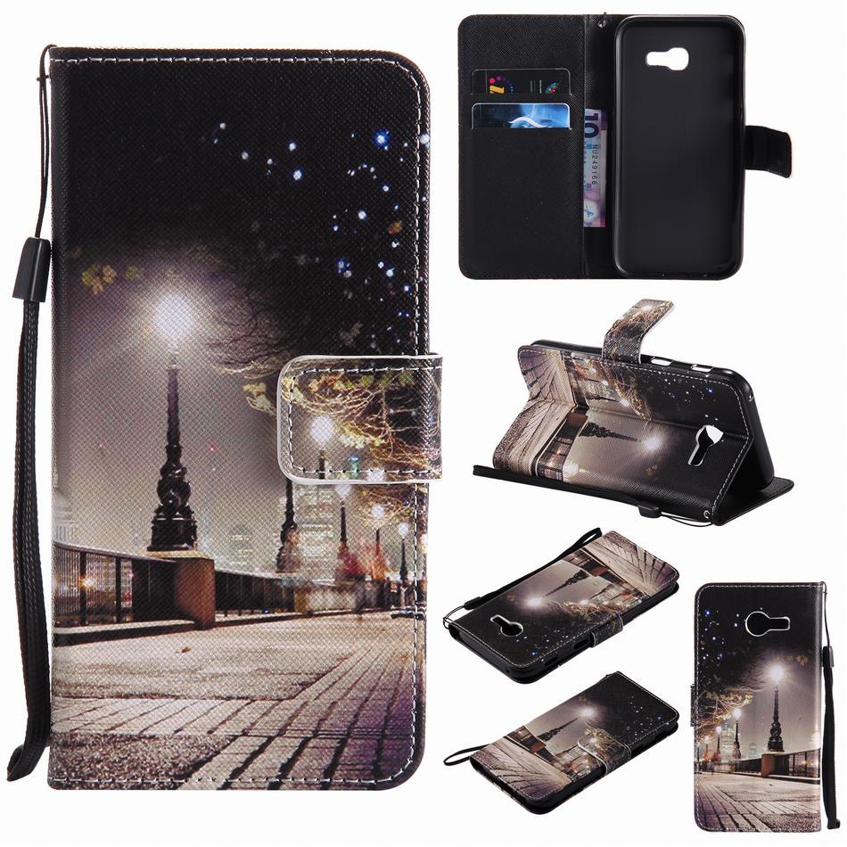Δερμάτινες τσάντες DEEVOLPO για Samsung S8 J120 - Ανταλλακτικά και αξεσουάρ κινητών τηλεφώνων - Φωτογραφία 5