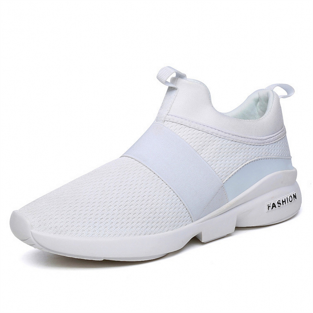 Damyuan 2019 New Fashion Men Women Flyweather Comfortable Breathable Non leather Casual Light Size 46 Sport Damyuan New Fashion Men Women Flyweather Comfortable Breathable Non-leather Casual Light Size 46 Sport Mesh Jogging Shoes