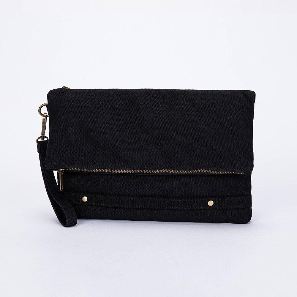 Clutch Bag Women's Envelope Bag Clutch Bag