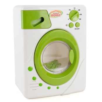 Symulacja dzieci mycie zabawka mechaniczna udawaj zagraj w sprzęt agd zabawka elektryczna rozwijaj prace domowe zainteresowanie dziewczyna zabawki prezent tanie i dobre opinie Zawodów Please use it under adult guardianship 8 ~ 13 Lat 14 lat i więcej 2-4 lat 5-7 lat Washing machine Chiny certyfikat (3C)