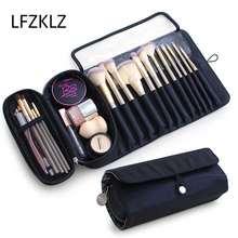 Lfzklz Новая Профессиональная Кисть для макияжа основа под макияж