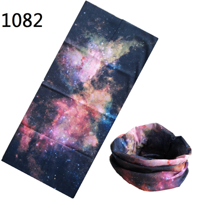 1082-s201