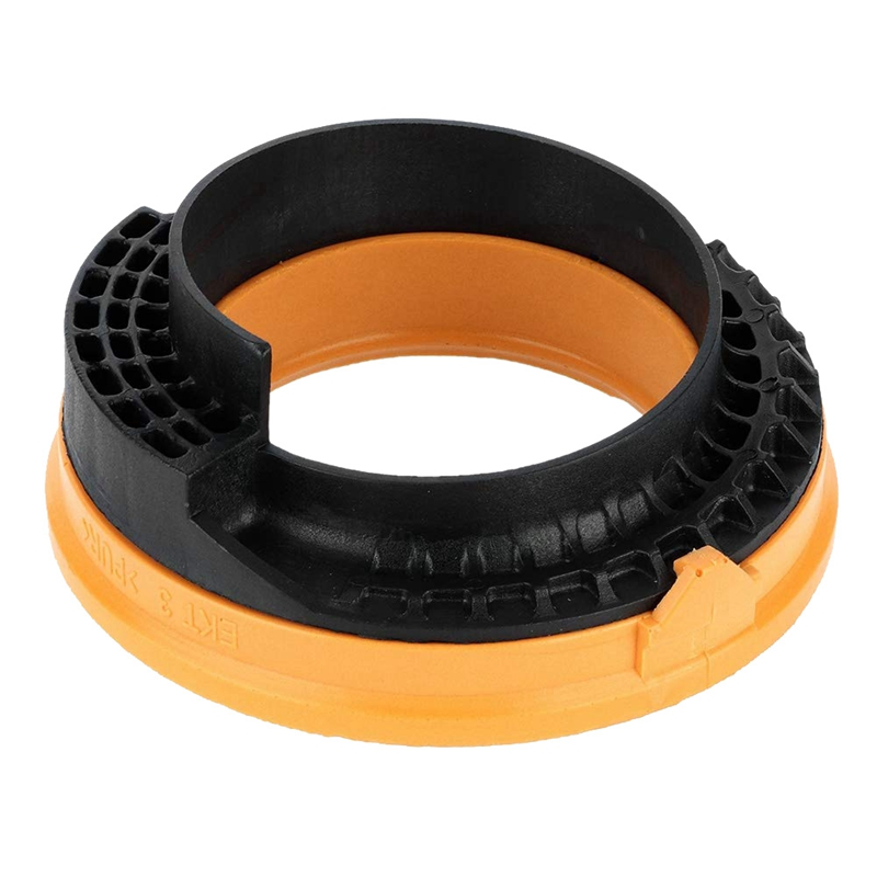 Spring Bracket Insulator Replacement Part For Jaguar S-Type C2Z15891 Car Accessories Coil Springs
