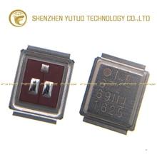 IRF6727MTRPBF IRF6727 SMD IC, Original, nuevo, en Stock