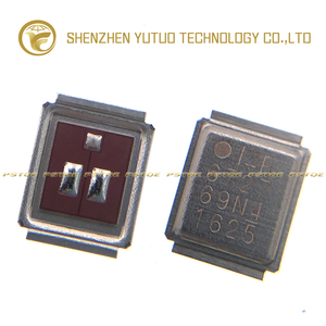 Image 1 - New Original  Non counterfeit    IRF6727MTRPBF   IRF6727    SMD    IC In Stock