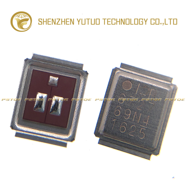 New Original  Non counterfeit    IRF6727MTRPBF   IRF6727    SMD    IC In Stock