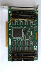 PCI 7296 GP w Piloty zdalnego sterowania od Elektronika użytkowa na