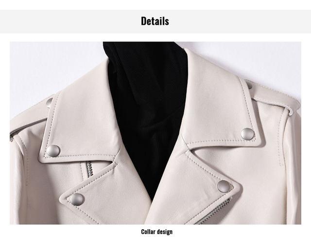 速卖通-皮衣详情页-真实图-细节图---2_01