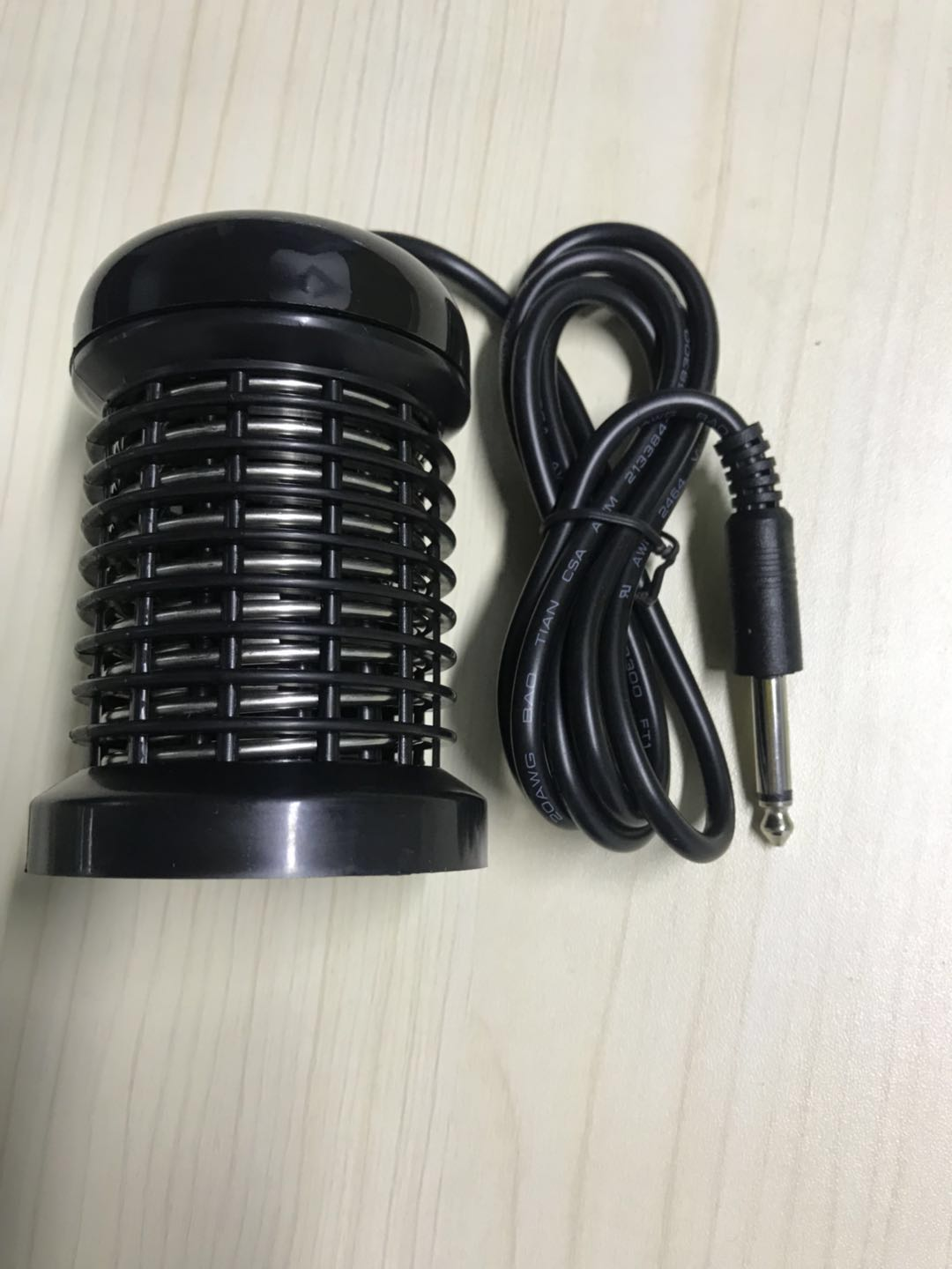 Foot Detox Machine Accessory Array And Wrist Only
