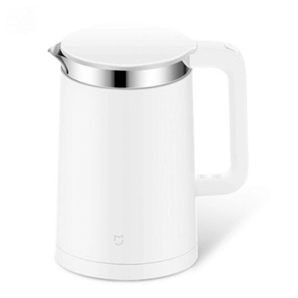 Электрический чайник Xiaomi Mi Smart Kettle EU
