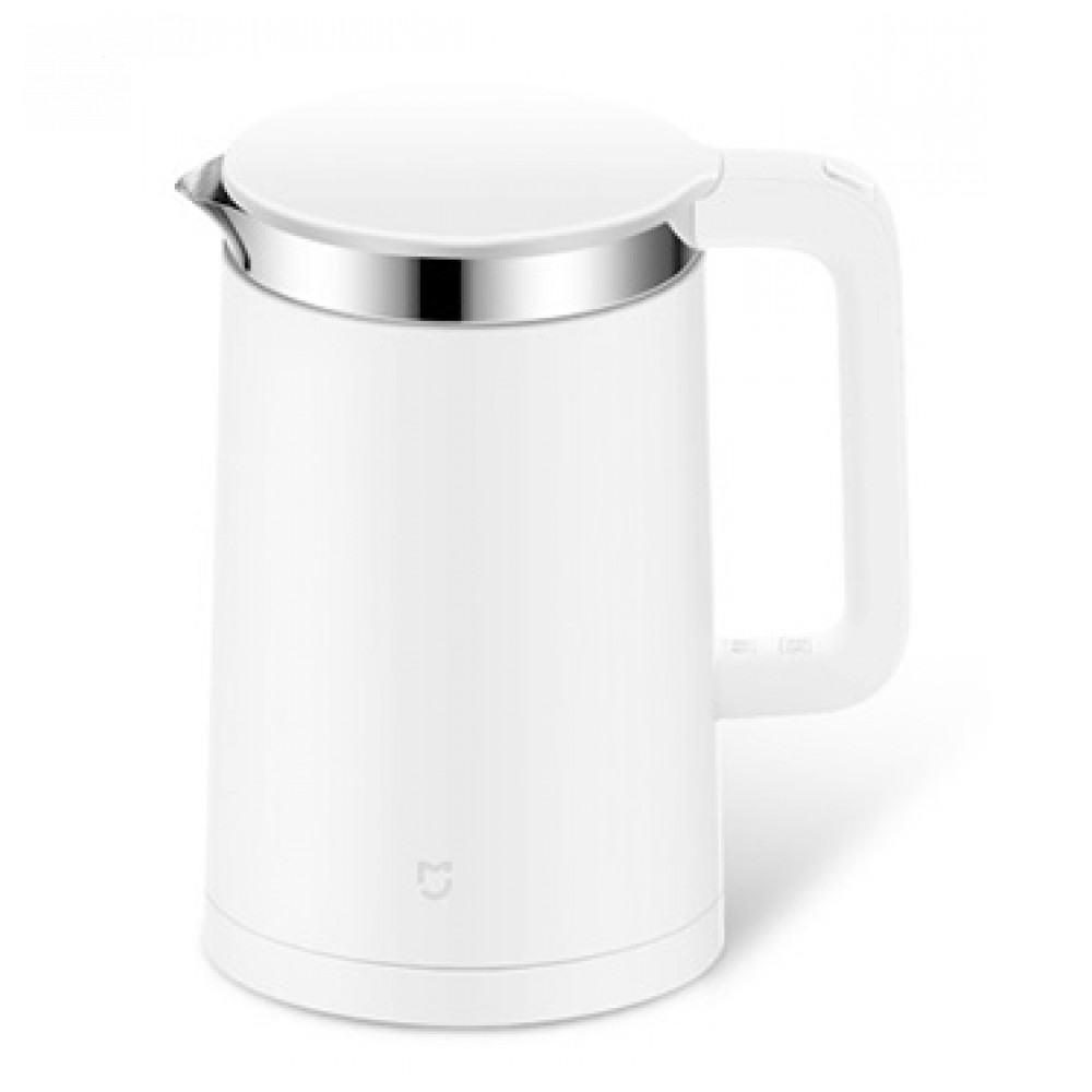 Electric Kettles Xiaomi X16126 Mi Electric Smart Kettle EU home household appliances kitchen