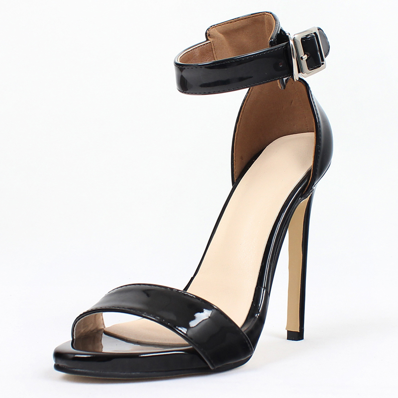 Women High Heel Stiletto Open Toe Bowknot Summer Fashion PARTY Slippers Mules SZ