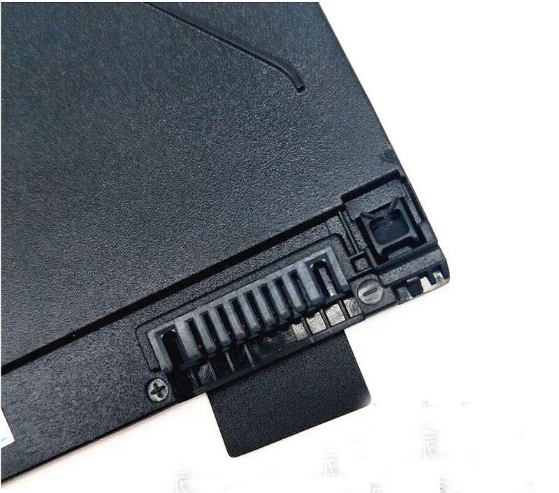SupStone оригинальный SB03XL Батарея для hp EliteBook 820 720 725 G1 G2 716726-1C1 717378-001 аккумулятор большой емкости E7U25ET F6B38PA HSTNN-LB4T SB03046XL