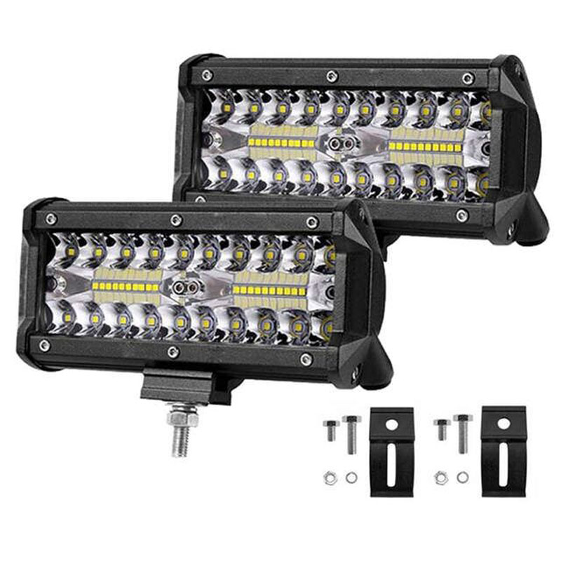 LED Work Light 7