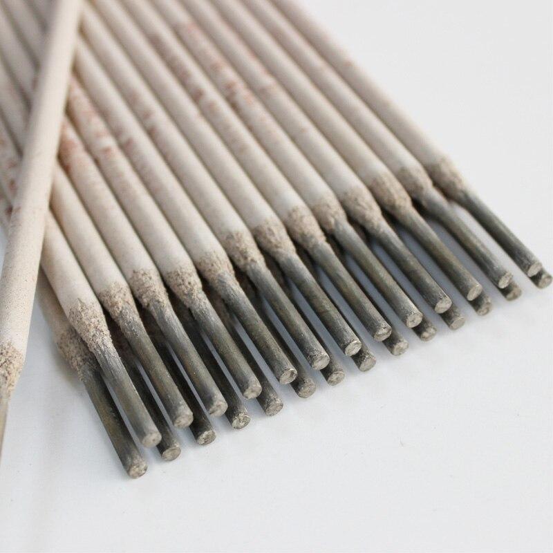 ARC welding rods electrodes mild steel 1.6mm 2.0mm 2.5mm 3.2mm 4.0mm E6013
