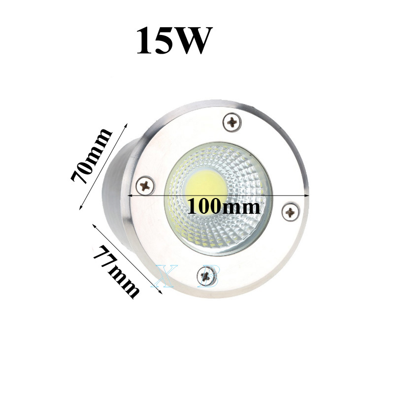 lowest price 65 Leds Solar Light Super Bright 1500lm 12W Spotlight Wireless Outdoor Waterproof Garden Solar Powered Lamp With Rremote Control