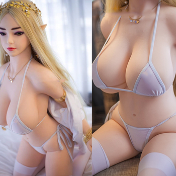 2020 New 140 Cm Big Breast Real Vagina Skeleton Sex Dolls for Male Masturbators Full Body Ass Lifelike Pussy Oral TPE Adult Doll