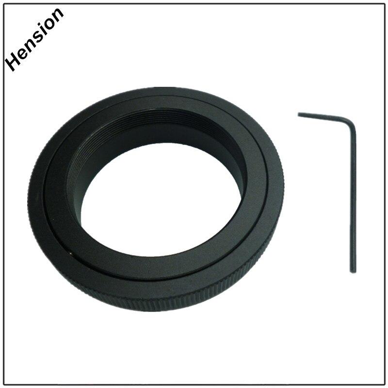 T2-PK T2 T mount Lens For Pentax K mount adapter K-1 K-S1 K-S2 K-m K-3 II K-5 K-5 IIs K7 K-30 K-50 K-70 K-10D K-200 K-500 K-01